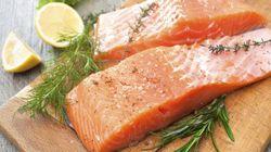 Novo estudo aponta que Ômega-3, encontrado em peixes, pode prevenir