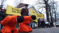 Guantanamo deve ser fechada até fim do mandato de