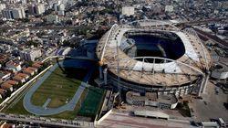 Olimpíadas do Rio 2016 já custaram R$ 38,67 bilhões. E o gasto vai