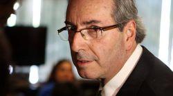 Saiba detalhes do suposto encontro em que Cunha cobrou R$ 5 milhões em