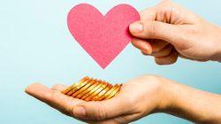 Crowdfunding se torna a melhor alternativa para financiar projetos