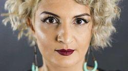 Clara Averbuck: 'Não ter mais medo de ser mulher foi uma grande mudança para