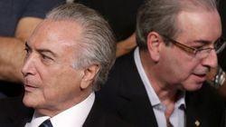 5 motivos pelos quais o impeachment de Dilma é uma manobra política