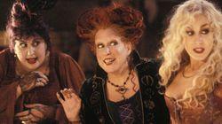 10 comédias de Halloween para quem tem medo de filmes de