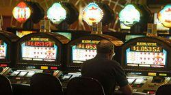 Ministro quer legalizar bingo, cassino e outros jogos de azar no