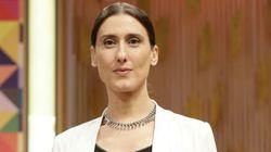 Paola pede denúncia de quem fizer comentários sexuais de crianças do Masterchef