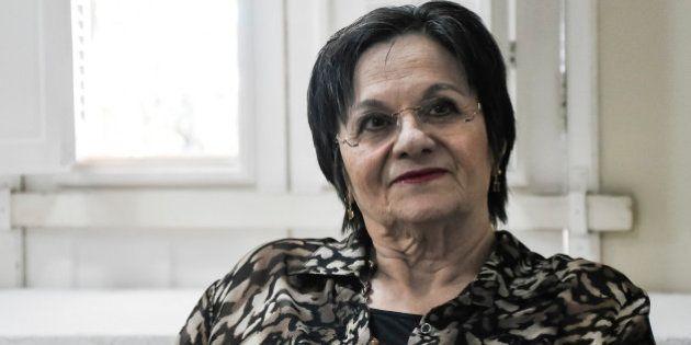 É importante a violência contra a mulher cair no Enem, diz Maria da