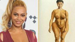 Saartjie Baartman: O papel polêmico que ninguém quer que Beyoncé