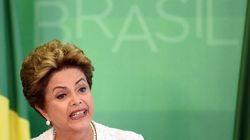 80% dos brasileiros desaprovam trabalho de Dilma no