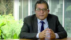 Moro abre ação penal contra João Santana, marqueteiro de campanhas de Lula e