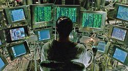 Como a internet pode ajudar a mudar o sistema de segurança