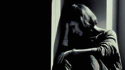 Para tribunal dos EUA, sexo com vítima inconsciente ou embriagada não é
