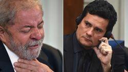 Lula recorre à ONU para denunciar que é perseguido por juiz Sérgio