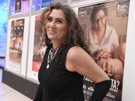 Diretora de 'Que Horas Ela Volta?' fez parte da sua infância e você nem