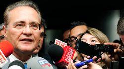 Operação Zelotes chega a Renan Calheiros e a cotado a ministro de