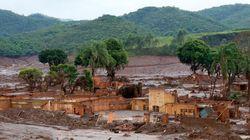 Sensores da Samarco alertaram sobre risco de desastre em 2014, diz