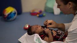 Avanço do vírus Zika nos faz encarar os limites da