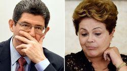 Governo admite rombo de R$ 51,8 bilhões nas contas de 2015, sem contar
