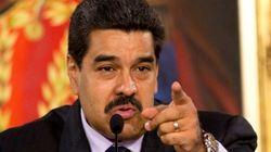 Em meio à crise, Venezuela anuncia aumento de 30% no salário