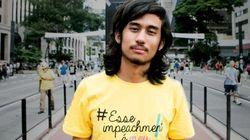 Movimentos pró-impeachment terão mais de 100 candidatos nas eleições de