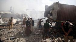 Hospital do Médicos sem Fronteiras no Iêmen é alvo de