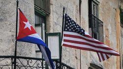 HISTÓRICO! Primeiro navio de cruzeiro zarpa dos EUA para Cuba em 50