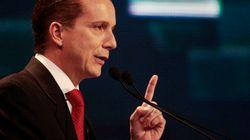 Ibope: Russomanno lidera pesquisa para Prefeitura de São