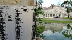 USP abre processo contra cinco estudantes envolvidos no 'ranking