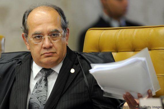 STF barra R$ 100 milhões extras em publicidade do governo