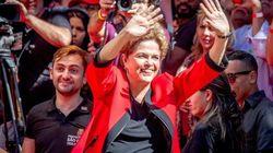 Dilma vai tentar antecipar eleições presidenciais para este ano, diz