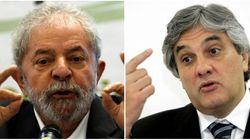 Lula, Delcídio e mais cinco agora se tornam RÉUS por obstruir a Lava