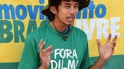 MBL dá as mãos a evangélicos e ruralistas por Brasil liberal, diz