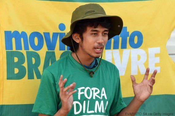MBL dá as mãos a evangélicos e ruralistas por Brasil mais liberal, diz