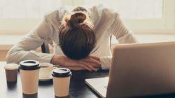 Estes 9 hábitos 'inocentes' estão destruindo sua produtividade no