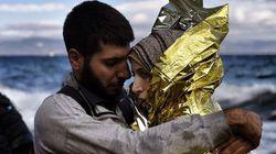 Grécia é ameaçada de expulsão da zona de Schengen em meio a crise