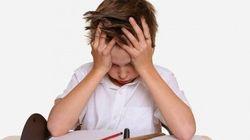 Cyberbullying e estresse com provas estão levando alunos à