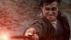 Há 18 anos, Lord Voldemort era derrotado na Batalha de