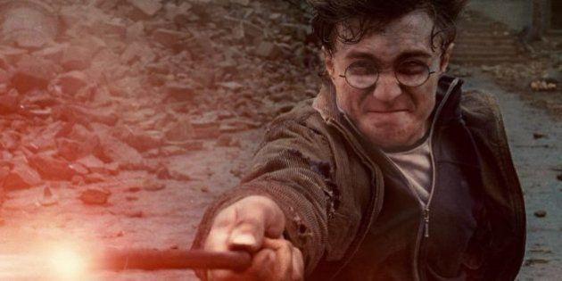 Harry Potter: No aniversário da Batalha de Hogwarts, J.K. Rowling pede desculpas pela morte de Remus