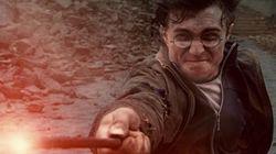 Há 18 anos, Lord Voldemort era FINALMENTE derrotado por Harry