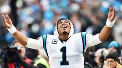 Sem time para torcer na NFL? Que tal uma equipe com líder negro e técnico