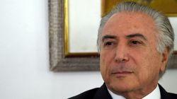 Se o afastamento de Dilma é inevitável, Temer conseguirá indicar novos