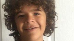 ASSISTA: Dustin, de Stranger Things, tem um recado especial para os fãs