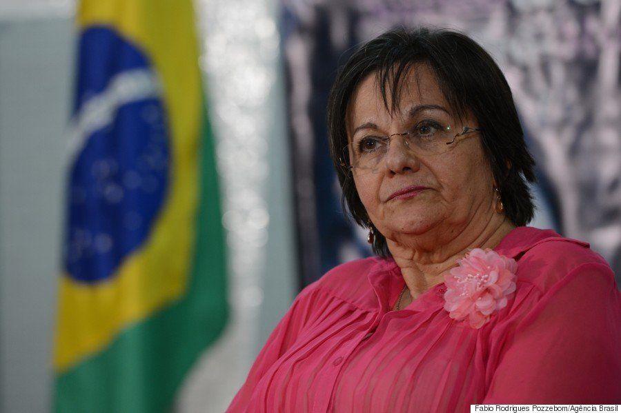 'Meu sofrimento se transformou em luta', diz Maria da Penha sobre 10 anos da lei que leva seu