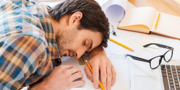 Criatividade não é um dom: desconstruindo o mito da genialidade