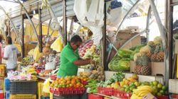 Comida Invisível: Projeto quer diminuir o desperdício de alimentos em
