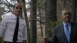 ASSISTA: Netflix mostra novo teaser da 4ª temporada de 'House of