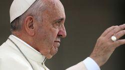 Não é justo associar o Islã ao terrorismo, diz papa