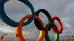 Olímpico e MORTAL: O ar do Rio de Janeiro é bem mais poluído do que dizem as