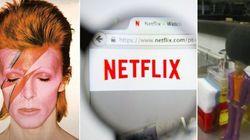 Como Bowie, Netflix e BBB mostram que o ativismo