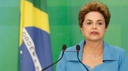 Dilma rejeita novas eleições, e até senadores favoráveis já